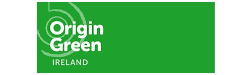 Ursprung grünes Mitglied